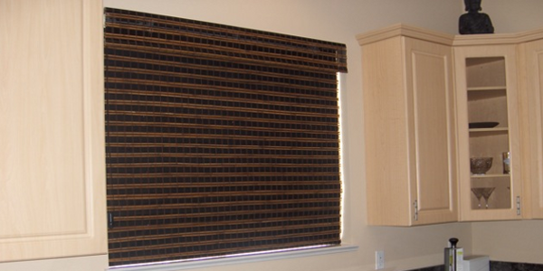 Window Treatments Shades Blinds Shutters West Palm Beach