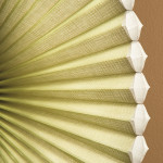 Architella Cellular Shades