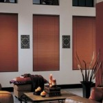 Celebrity Aluminum Blinds