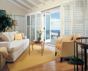 Hunter Douglas Shutters Win Product of the Year
