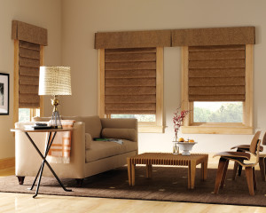 Hunter Douglas Window Coverings - West Palm Beach FL
