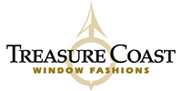 Treasure Coast Window Fashions West Palm Beach FL