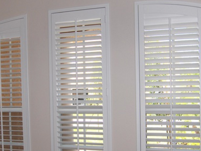 photo-gallery-shutters-600