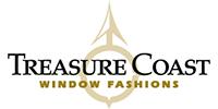 Treasure Coast Window Fashions West Palm Beach FL